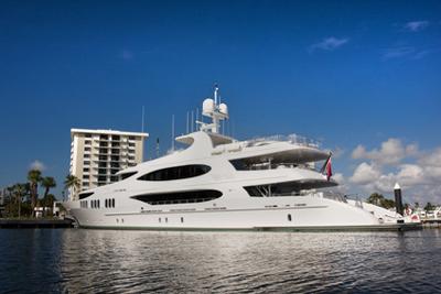 Yacht auf Mallorca chartern, Boot mieten, Bootstouren